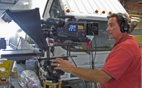 st louis video production companies