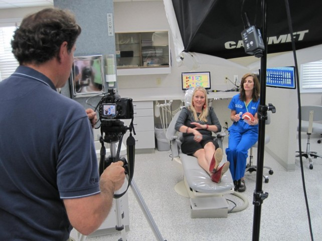 st louis video production and photography